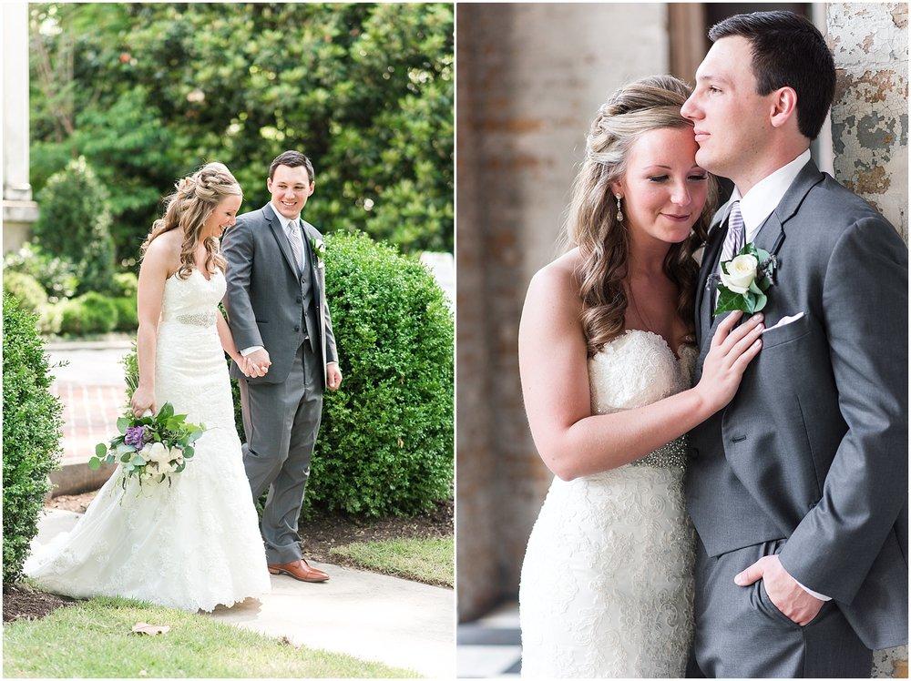 Annesdale Mansion Wedding 3eight Photography Memphis Wedding Photographer_0033.jpg