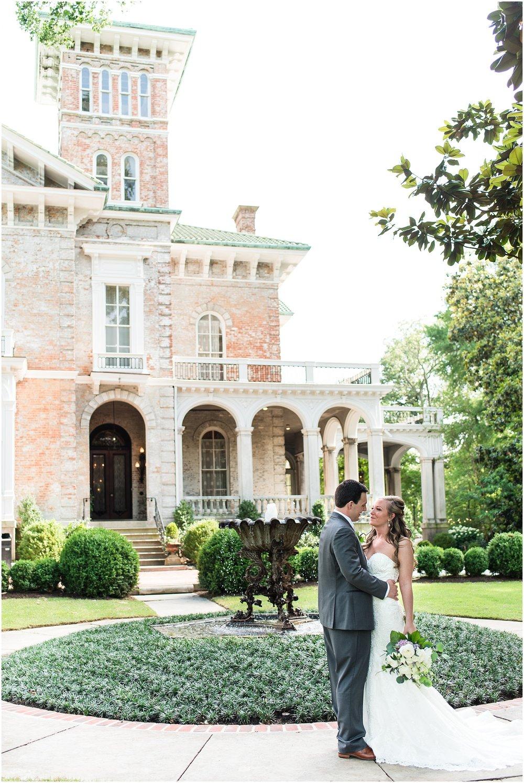 Annesdale Mansion Wedding 3eight Photography Memphis Wedding Photographer_0028.jpg