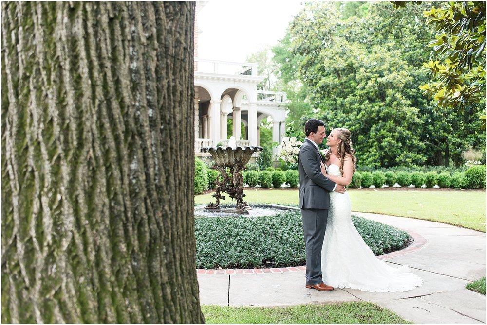 Annesdale Mansion Wedding 3eight Photography Memphis Wedding Photographer_0034.jpg