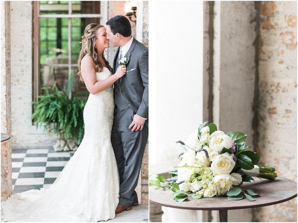 Annesdale Mansion Wedding 3eight Photography Memphis Wedding Photographer_0035.jpg
