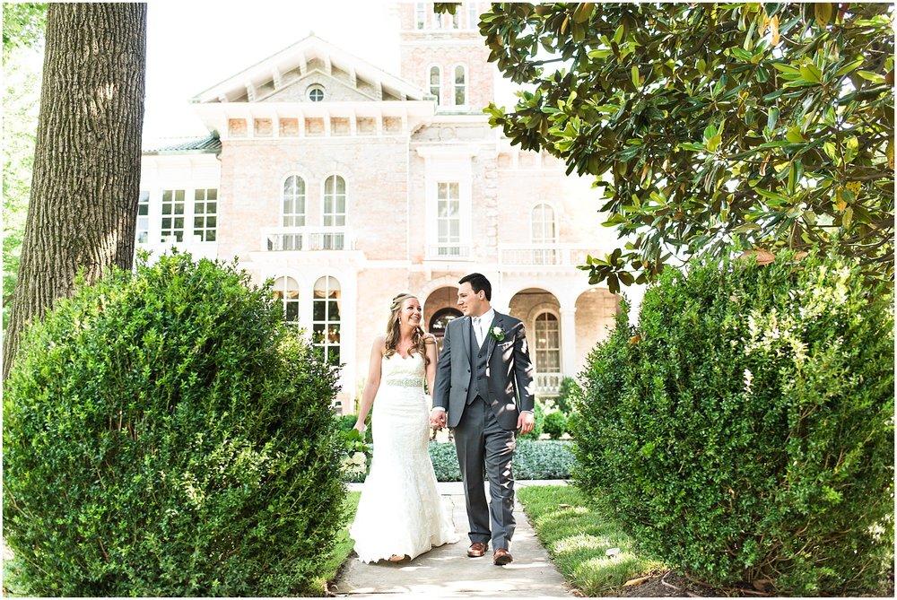 Annesdale Mansion Wedding 3eight Photography Memphis Wedding Photographer_0031.jpg