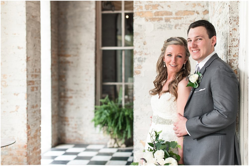 Annesdale Mansion Wedding 3eight Photography Memphis Wedding Photographer_0036.jpg