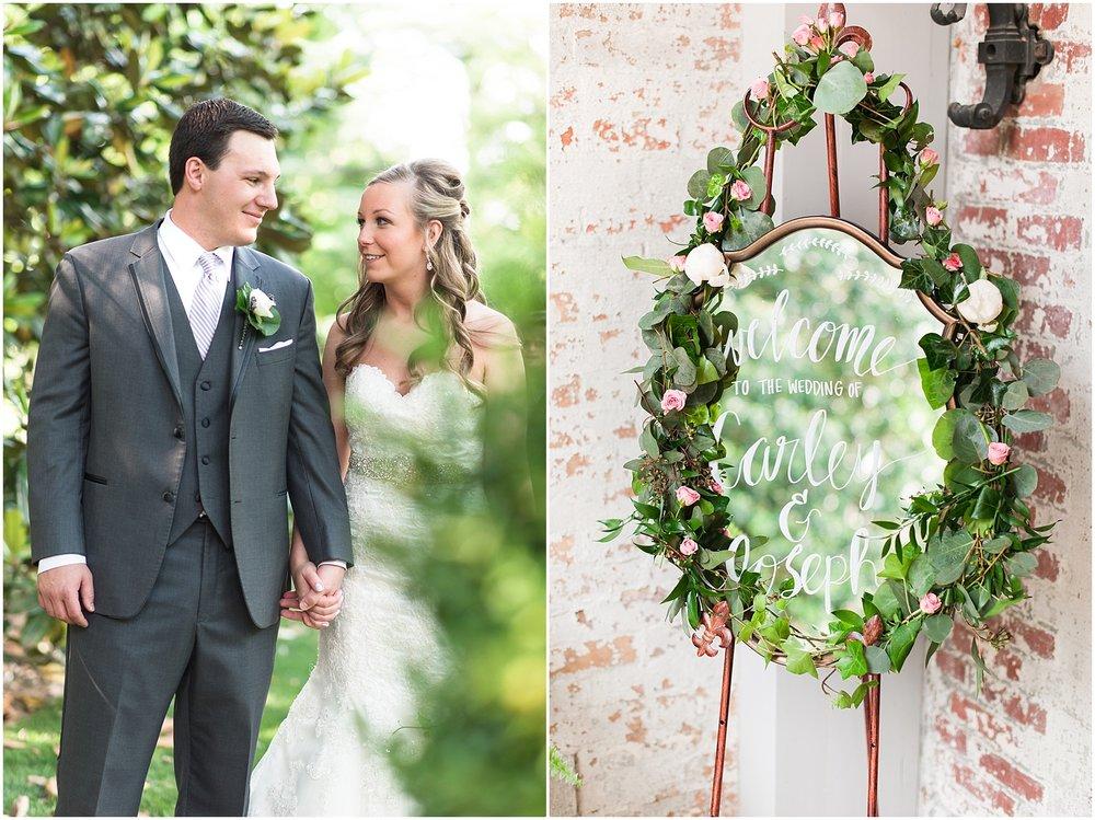 Annesdale Mansion Wedding 3eight Photography Memphis Wedding Photographer_0037.jpg