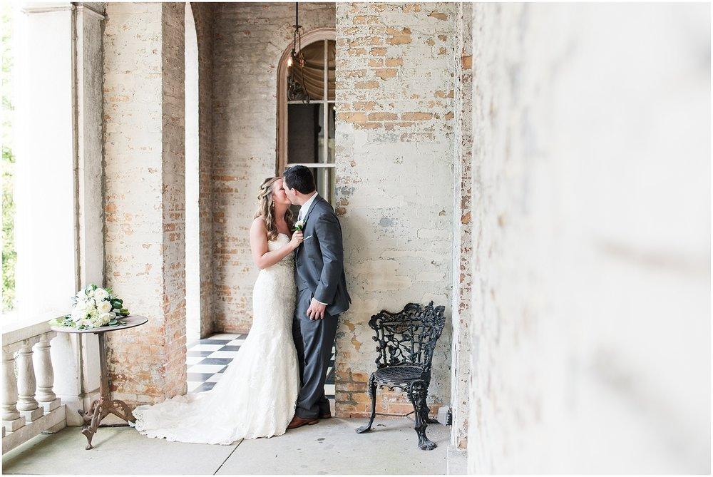 Annesdale Mansion Wedding 3eight Photography Memphis Wedding Photographer_0038.jpg