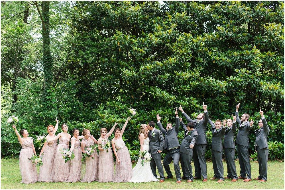 Annesdale Mansion Wedding 3eight Photography Memphis Wedding Photographer_0039.jpg