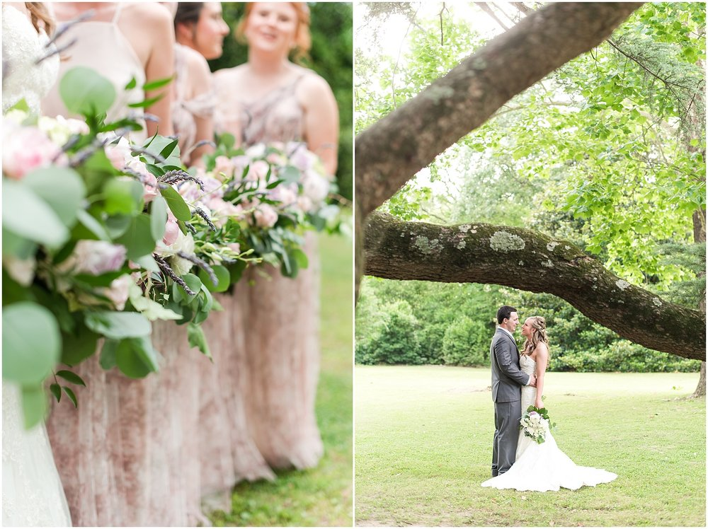 Annesdale Mansion Wedding 3eight Photography Memphis Wedding Photographer_0040.jpg