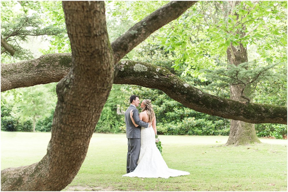 Annesdale Mansion Wedding 3eight Photography Memphis Wedding Photographer_0041.jpg