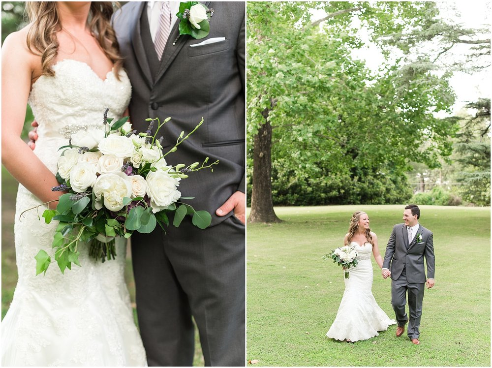 Annesdale Mansion Wedding 3eight Photography Memphis Wedding Photographer_0042.jpg