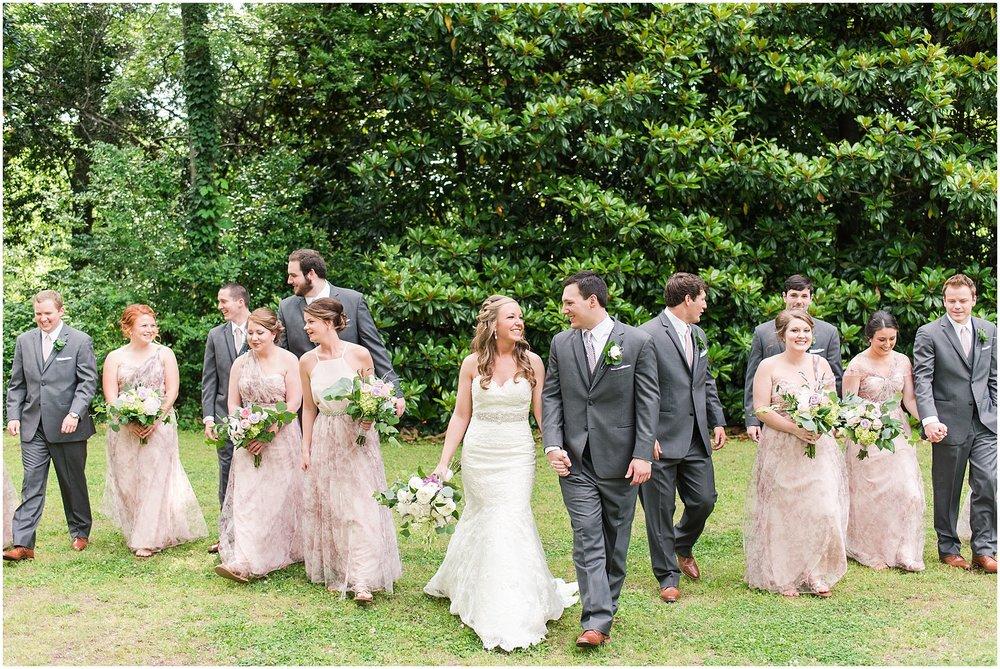 Annesdale Mansion Wedding 3eight Photography Memphis Wedding Photographer_0043.jpg