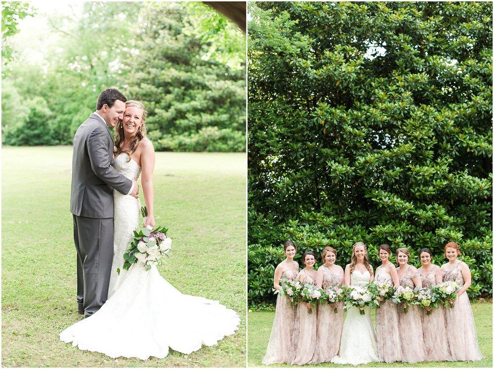 Annesdale Mansion Wedding 3eight Photography Memphis Wedding Photographer_0044.jpg
