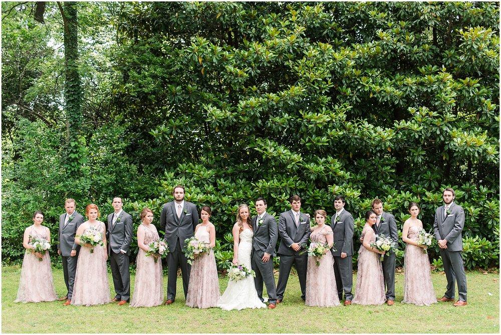 Annesdale Mansion Wedding 3eight Photography Memphis Wedding Photographer_0045.jpg