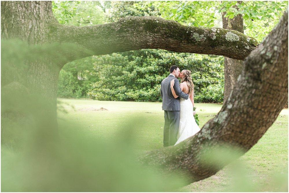 Annesdale Mansion Wedding 3eight Photography Memphis Wedding Photographer_0047.jpg