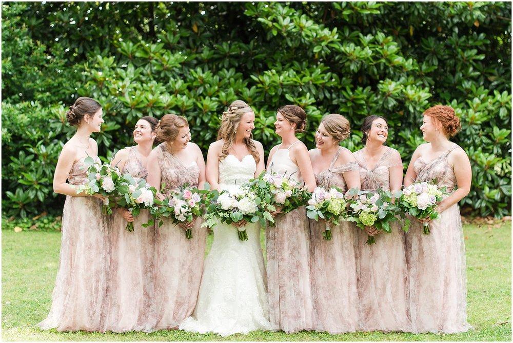 Annesdale Mansion Wedding 3eight Photography Memphis Wedding Photographer_0048.jpg