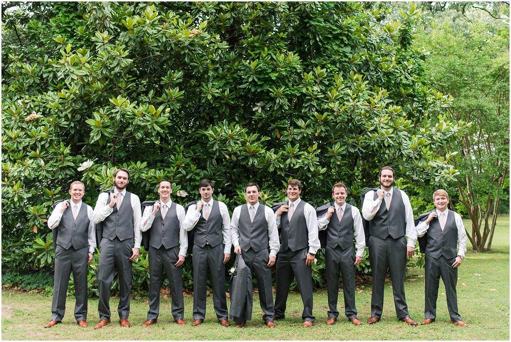 Annesdale Mansion Wedding 3eight Photography Memphis Wedding Photographer_0049.jpg
