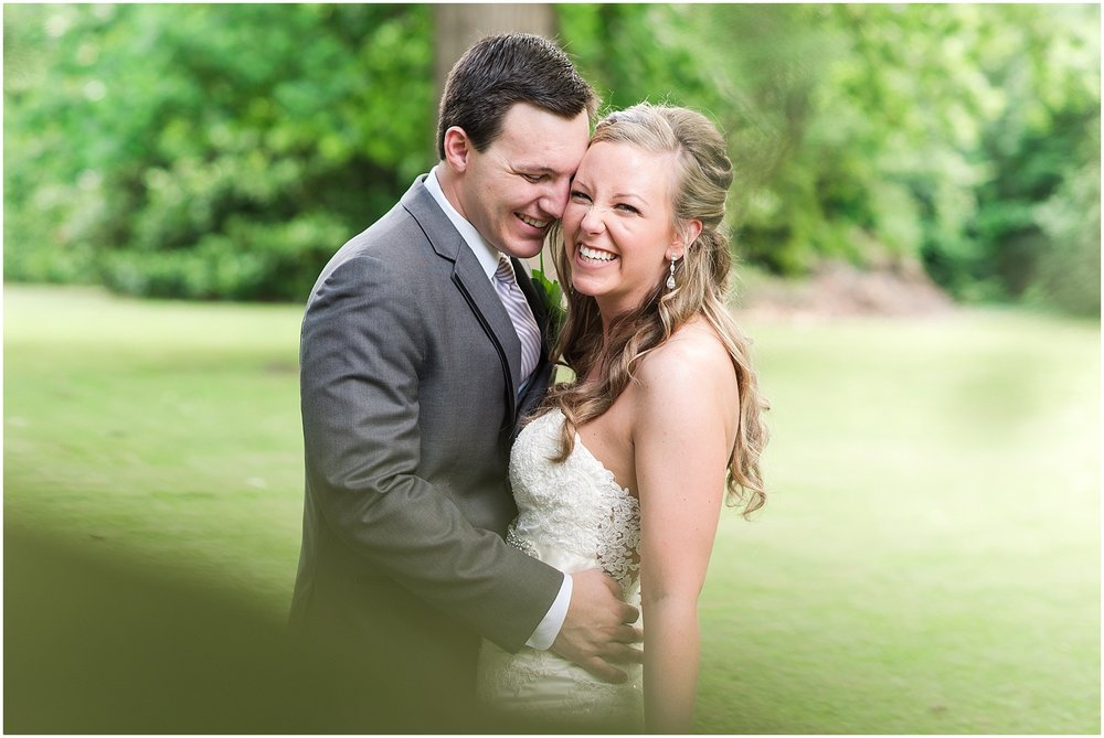 Annesdale Mansion Wedding 3eight Photography Memphis Wedding Photographer_0050.jpg