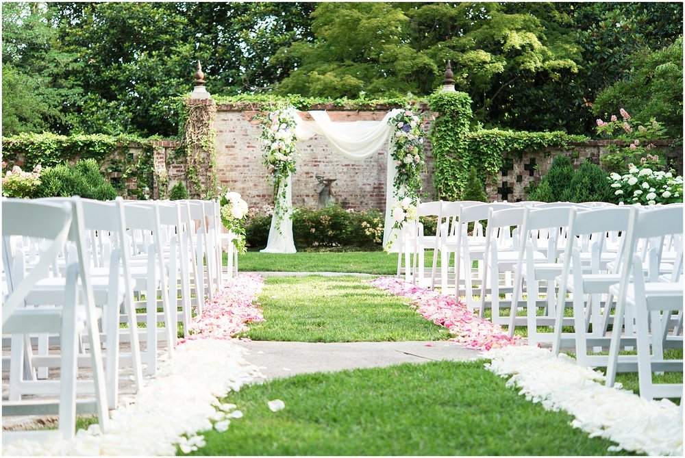 Annesdale Mansion Wedding 3eight Photography Memphis Wedding Photographer_0051.jpg