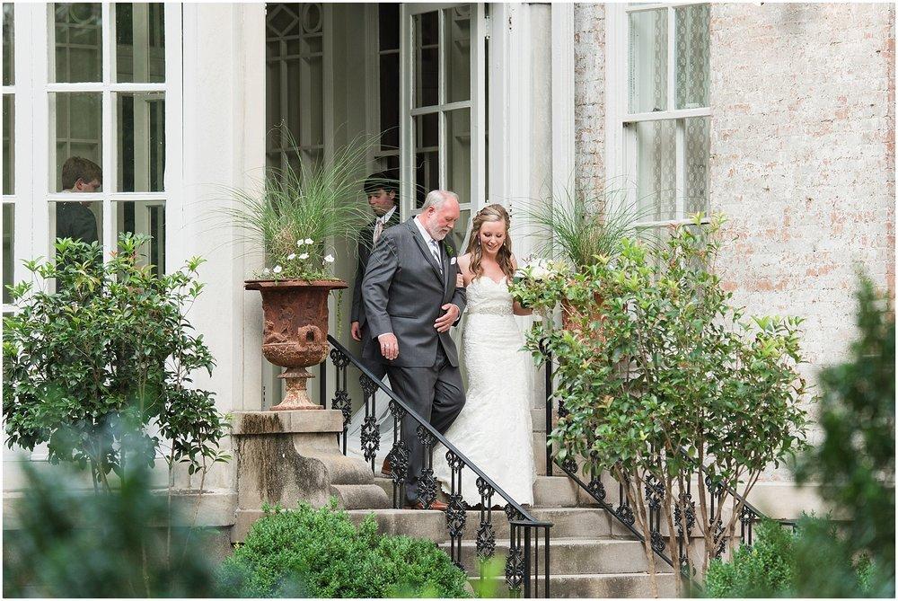 Annesdale Mansion Wedding 3eight Photography Memphis Wedding Photographer_0052.jpg