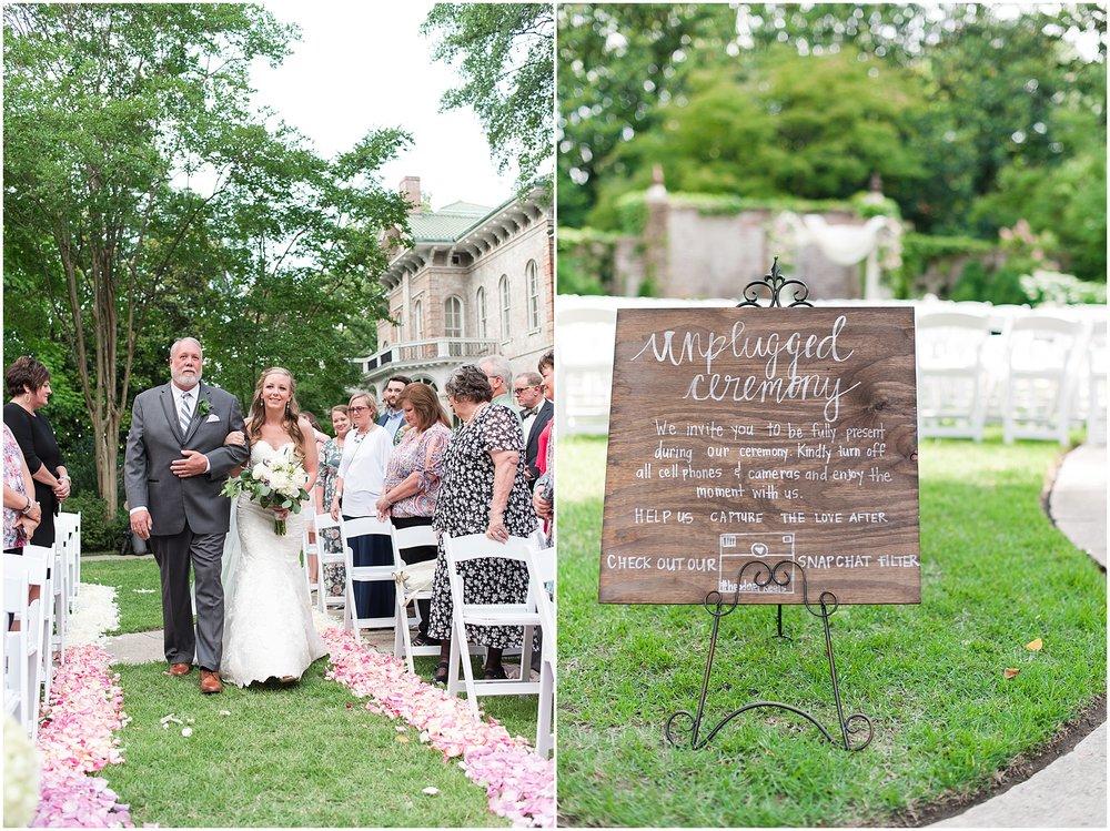 Annesdale Mansion Wedding 3eight Photography Memphis Wedding Photographer_0054.jpg