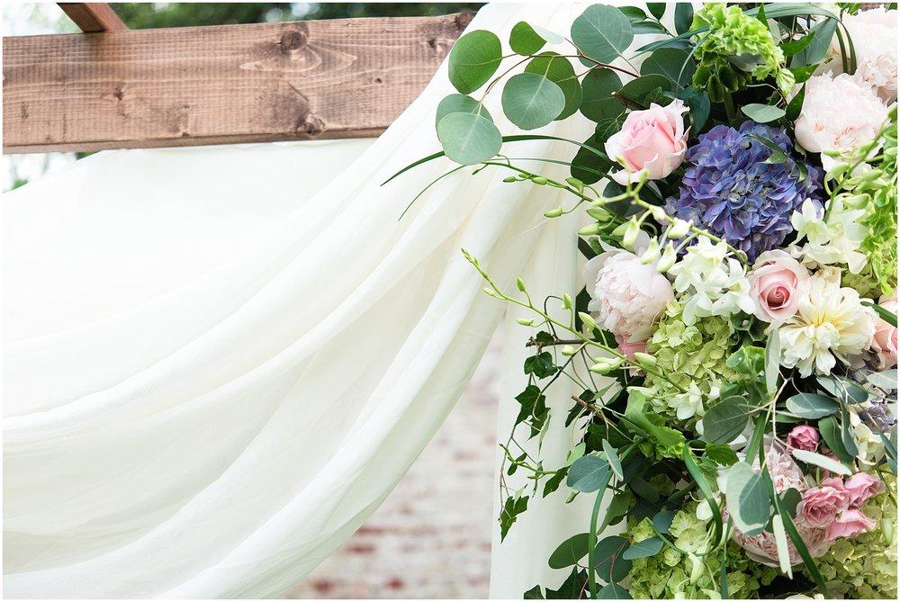 Annesdale Mansion Wedding 3eight Photography Memphis Wedding Photographer_0055.jpg