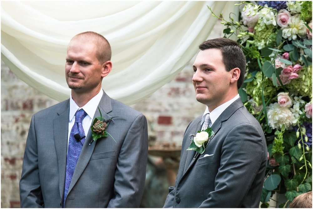 Annesdale Mansion Wedding 3eight Photography Memphis Wedding Photographer_0056.jpg