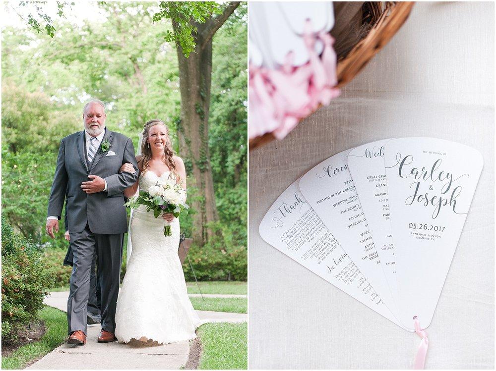 Annesdale Mansion Wedding 3eight Photography Memphis Wedding Photographer_0057.jpg