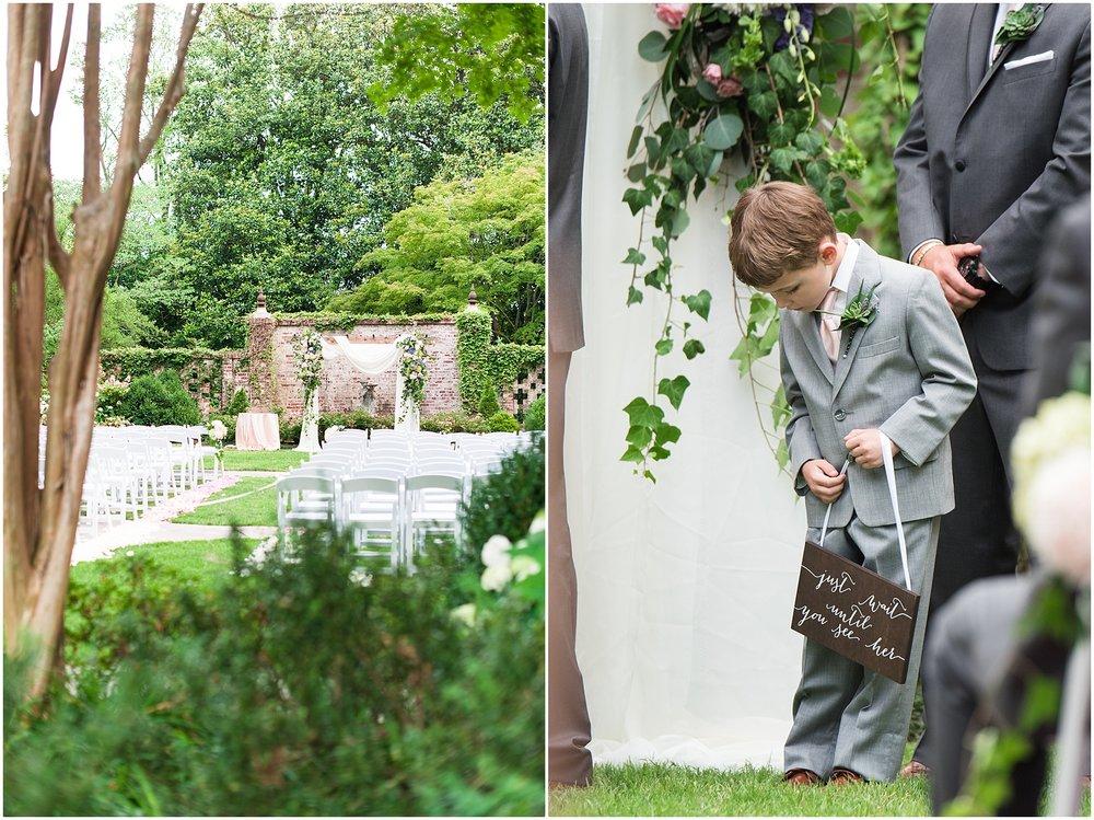 Annesdale Mansion Wedding 3eight Photography Memphis Wedding Photographer_0058.jpg