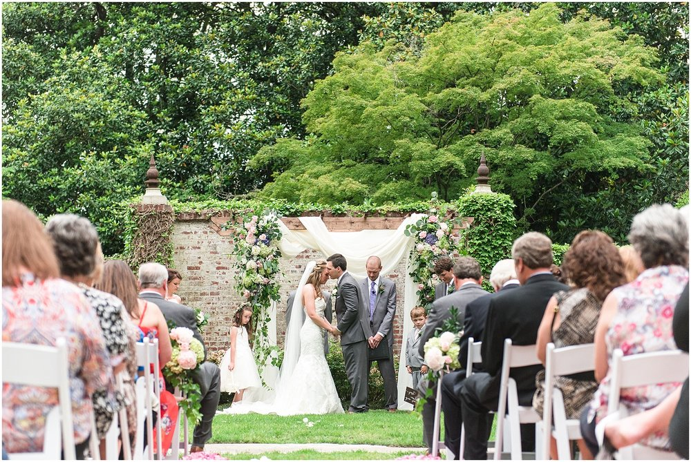 Annesdale Mansion Wedding 3eight Photography Memphis Wedding Photographer_0059.jpg