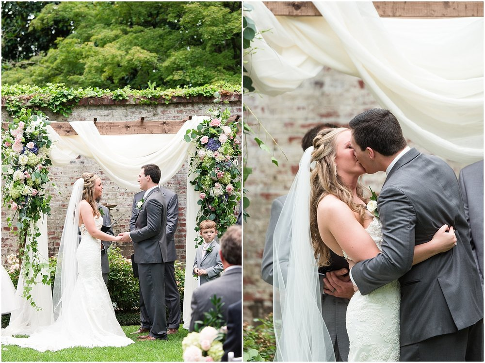 Annesdale Mansion Wedding 3eight Photography Memphis Wedding Photographer_0060.jpg
