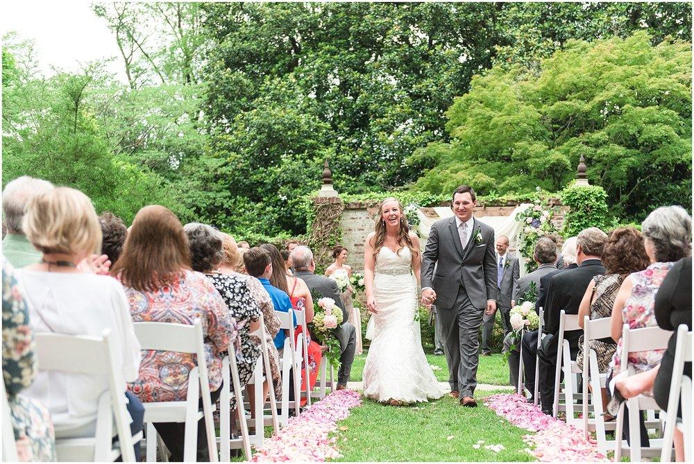 Annesdale Mansion Wedding 3eight Photography Memphis Wedding Photographer_0061.jpg