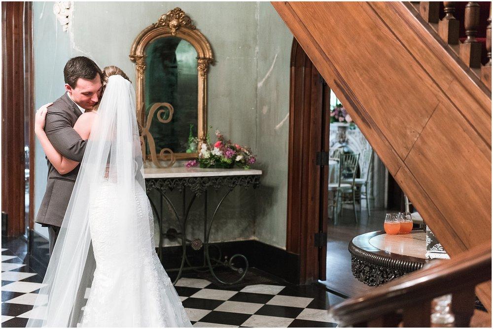 Annesdale Mansion Wedding 3eight Photography Memphis Wedding Photographer_0063.jpg