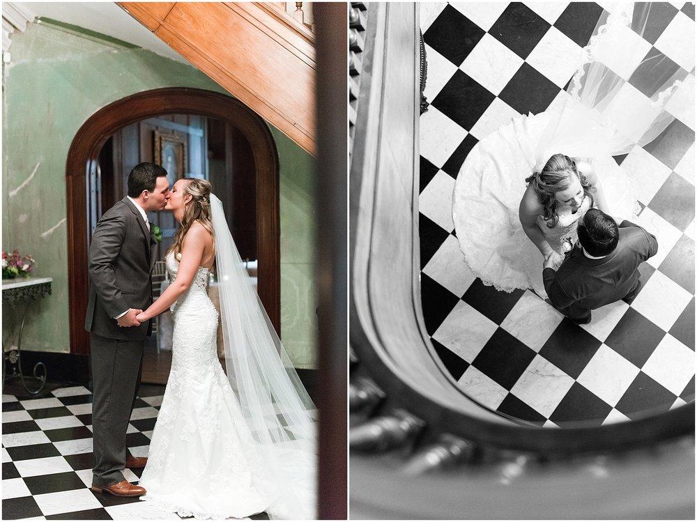 Annesdale Mansion Wedding 3eight Photography Memphis Wedding Photographer_0064.jpg