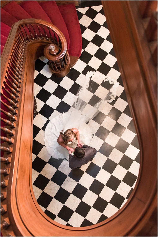 Annesdale Mansion Wedding 3eight Photography Memphis Wedding Photographer_0066.jpg