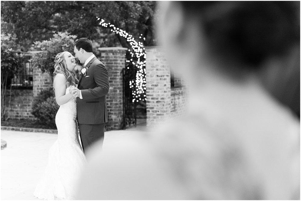Annesdale Mansion Wedding 3eight Photography Memphis Wedding Photographer_0070.jpg