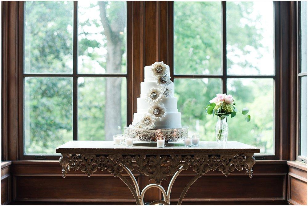 Annesdale Mansion Wedding 3eight Photography Memphis Wedding Photographer_0072.jpg