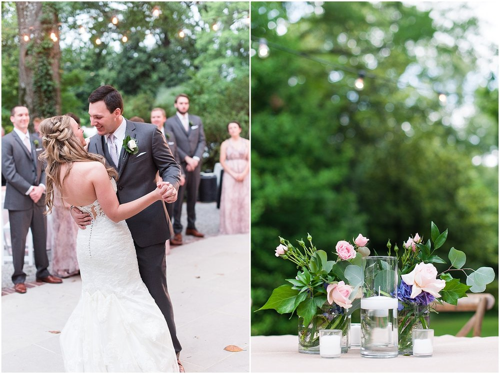 Annesdale Mansion Wedding 3eight Photography Memphis Wedding Photographer_0073.jpg