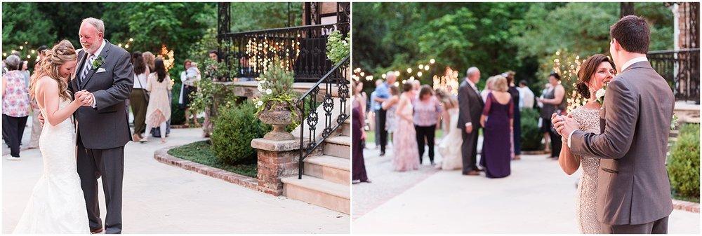 Annesdale Mansion Wedding 3eight Photography Memphis Wedding Photographer_0074.jpg