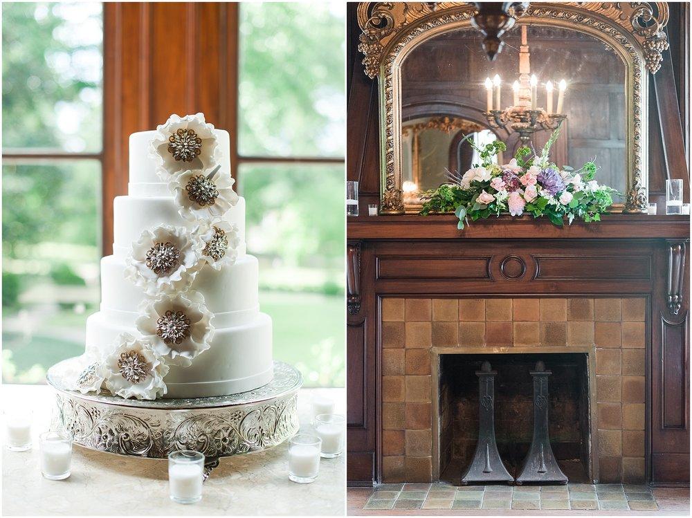 Annesdale Mansion Wedding 3eight Photography Memphis Wedding Photographer_0076.jpg