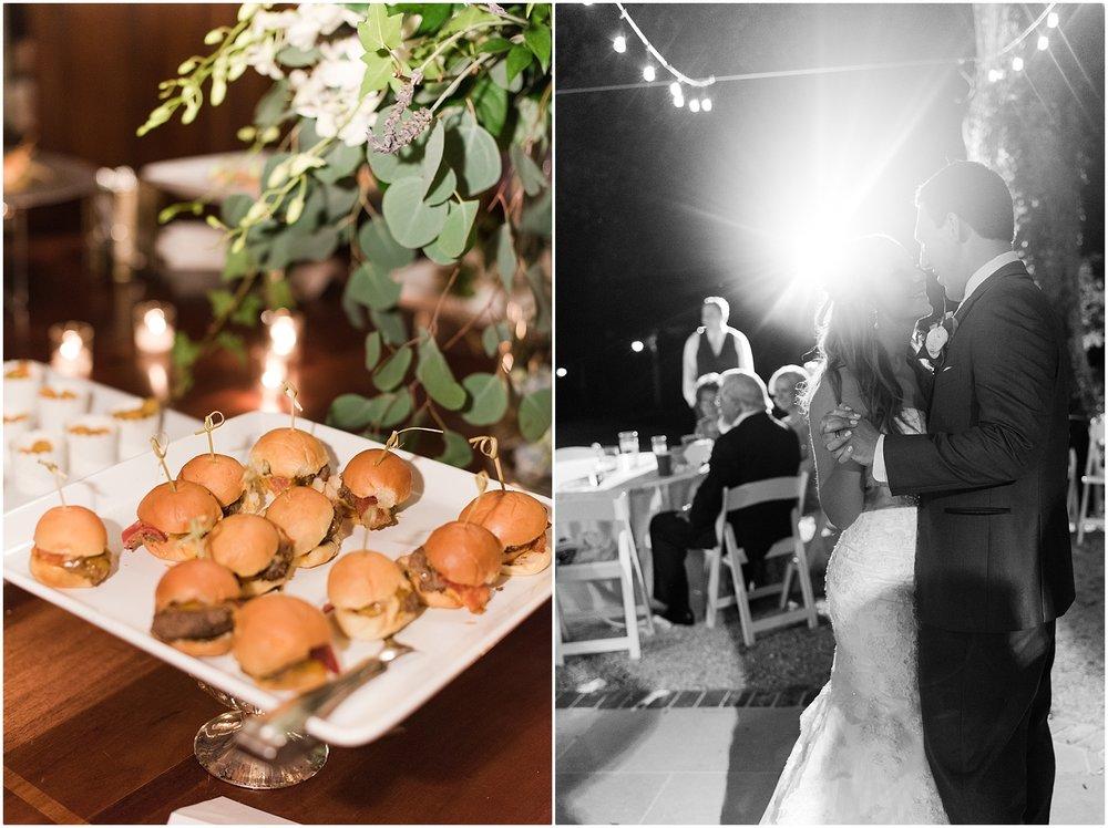 Annesdale Mansion Wedding 3eight Photography Memphis Wedding Photographer_0078.jpg
