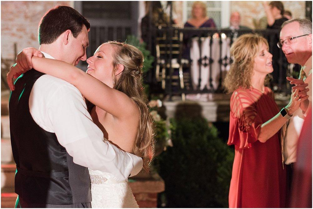 Annesdale Mansion Wedding 3eight Photography Memphis Wedding Photographer_0080.jpg