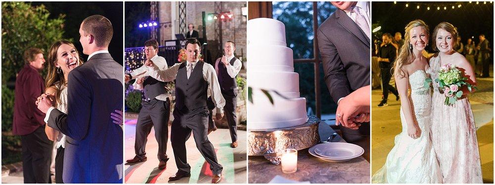 Annesdale Mansion Wedding 3eight Photography Memphis Wedding Photographer_0081.jpg