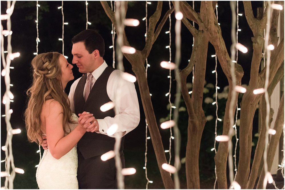Annesdale Mansion Wedding 3eight Photography Memphis Wedding Photographer_0082.jpg