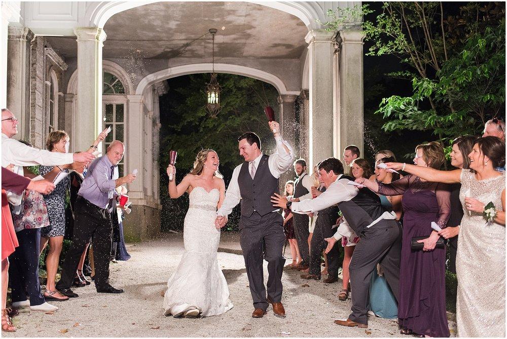 Annesdale Mansion Wedding 3eight Photography Memphis Wedding Photographer_0085.jpg
