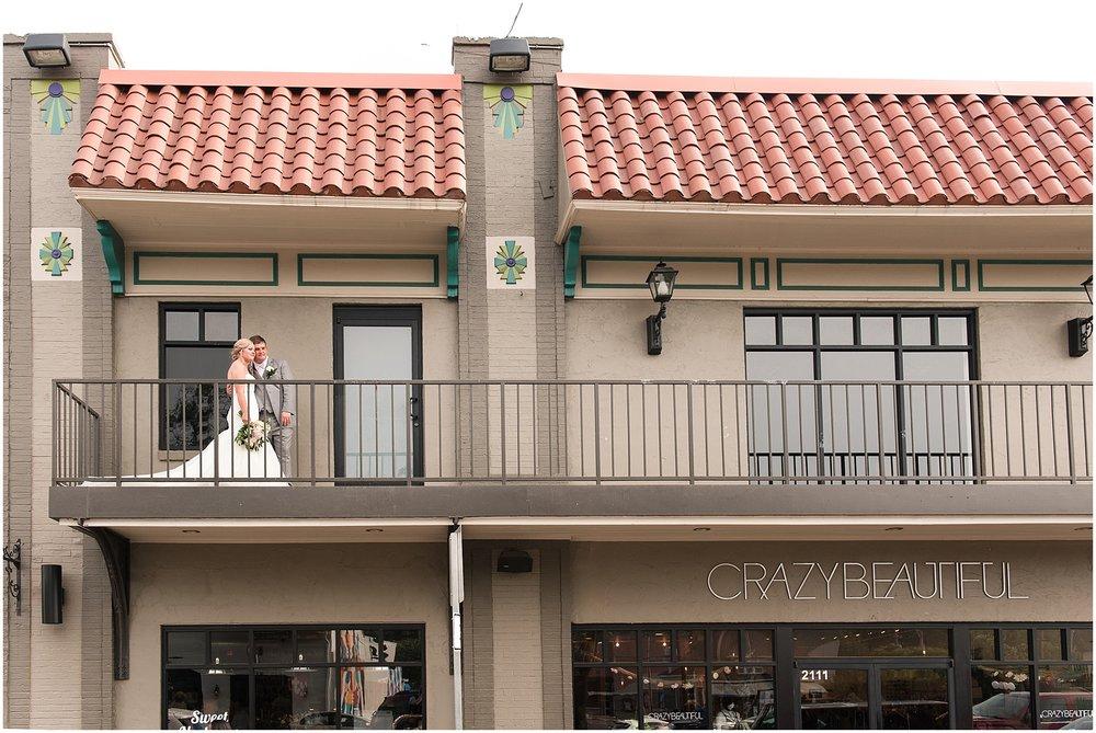 Atrium at Overton Square Memphis Wedding Photographers 3eight Photography_0004.jpg