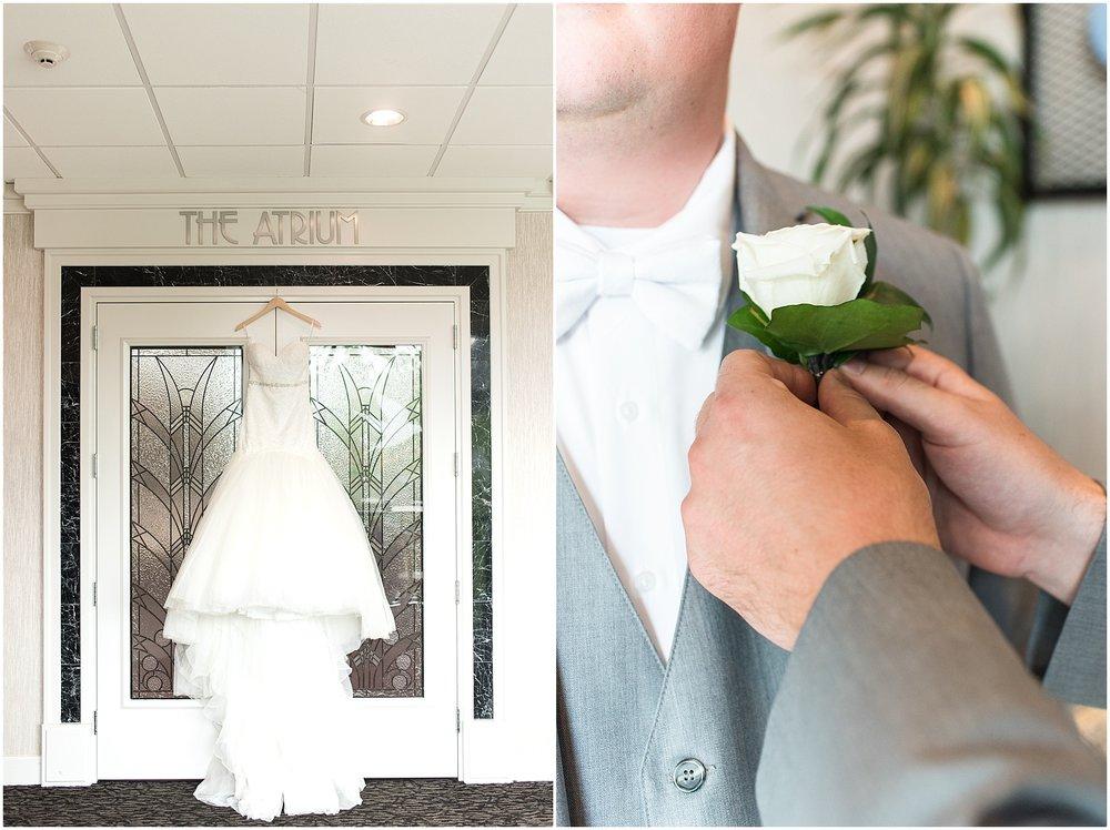 Atrium at Overton Square Memphis Wedding Photographers 3eight Photography_0012.jpg