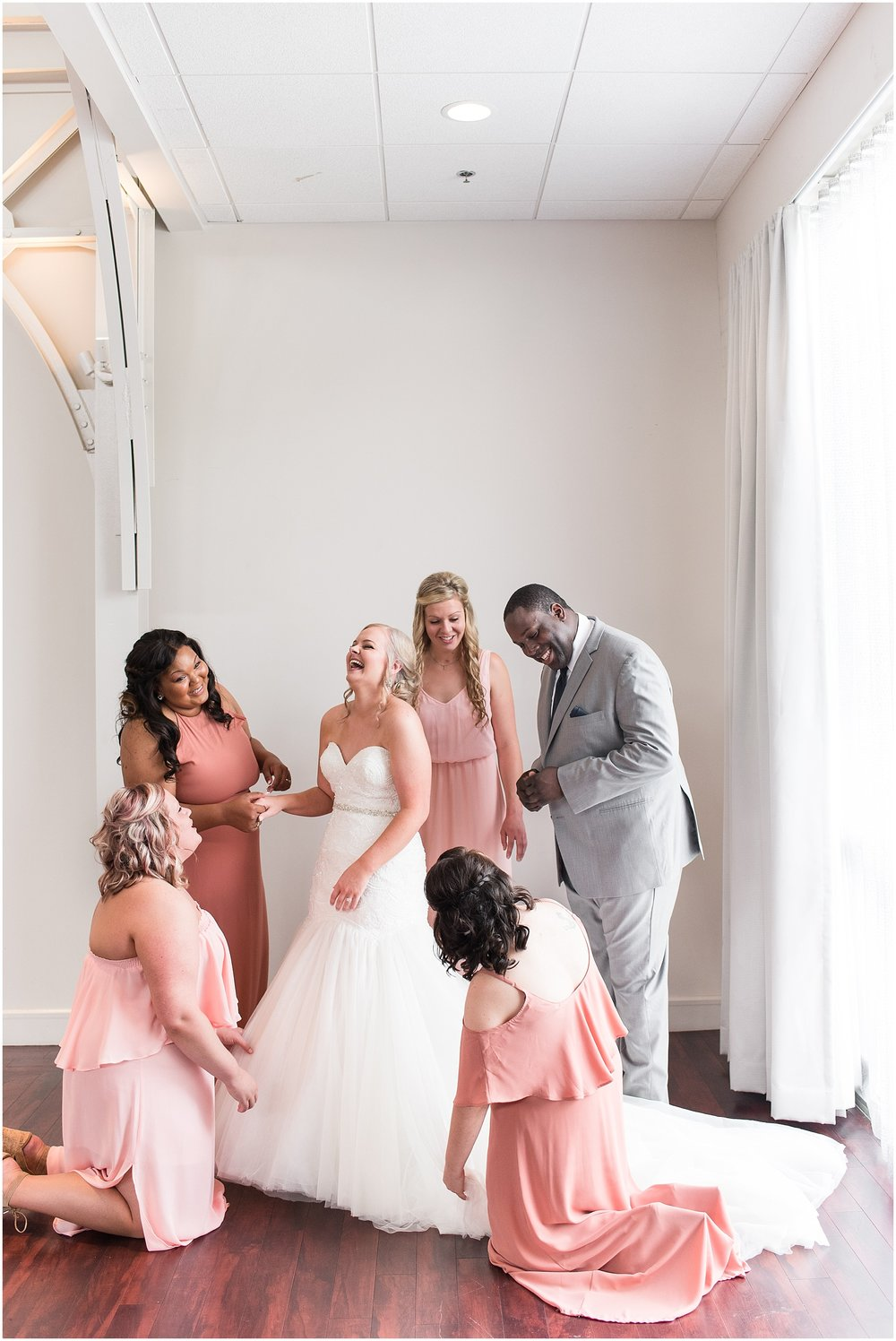 Atrium at Overton Square Memphis Wedding Photographers 3eight Photography_0013.jpg