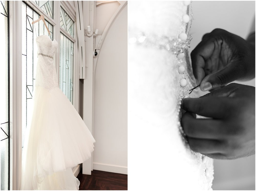Atrium at Overton Square Memphis Wedding Photographers 3eight Photography_0015.jpg