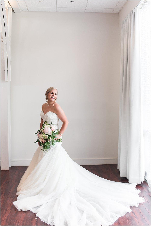 Atrium at Overton Square Memphis Wedding Photographers 3eight Photography_0017.jpg