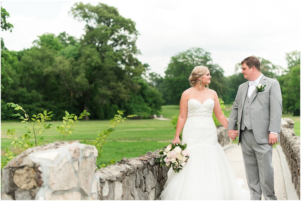Atrium at Overton Square Memphis Wedding Photographers 3eight Photography_0024.jpg