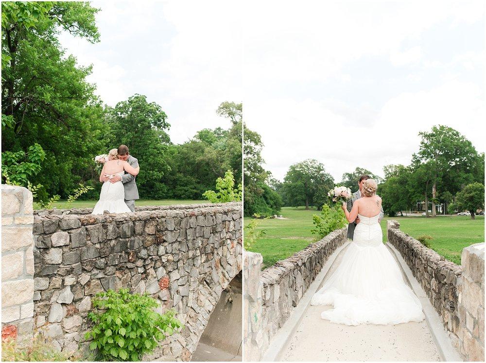 Atrium at Overton Square Memphis Wedding Photographers 3eight Photography_0025.jpg