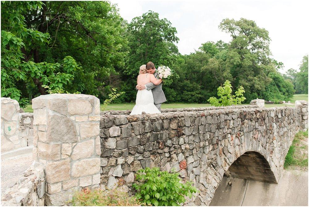Atrium at Overton Square Memphis Wedding Photographers 3eight Photography_0027.jpg